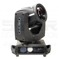 Moving Head Beam 7R 230W