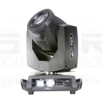 Moving Head Beam 5R 200W