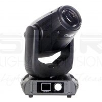 Moving Head Hot Beam 10R 280W
