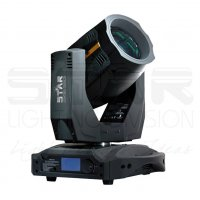 Moving Head Beam 15R S330W