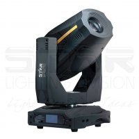 MOVING HEAD SPOT 15R S330W