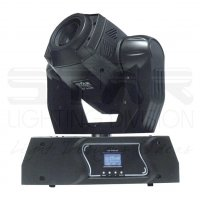 Moving Head KF-6190