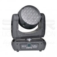 Moving Head LED Wash ST-B4024Z