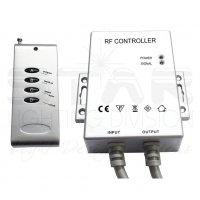 Controle p/ Fita Led RGB