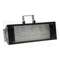 LED Strobo RGB ST-280