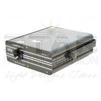 Laser STL G500
