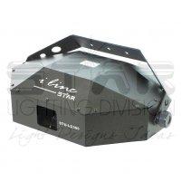 Laser STU G300