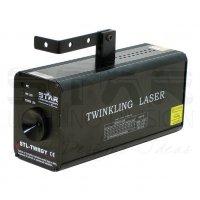 Laser STL TW RGY