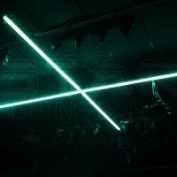 LED LINE
