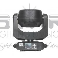 Moving Head LED BEWZ