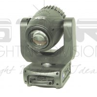 MOVING HEAD LED Q150
