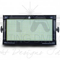 LED STROBO WHITE 1000W