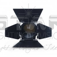 Fresnel LED ST150 WW