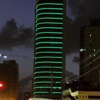 Green Tower Office - João Pessoa/PB