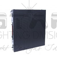 1158 - LED SCREEN P3.91