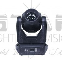 1224 - MOVING HEAD LED 150 BSW