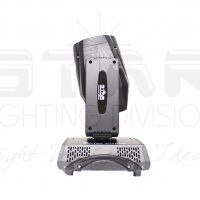 1269 - Moving Head Beam GC 260 9R