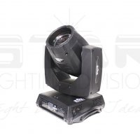 MOVING HEAD BEAM GC 260 9R