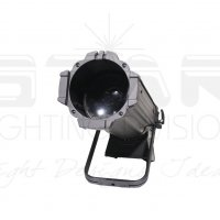 Elipsoidal LED 200W 15-30