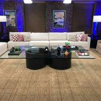 Estúdio TV8