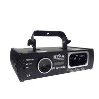 Laser STL-BF450 RG