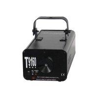 Laser STL T9160 RGY