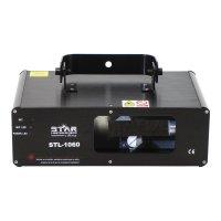 Laser STL 1060