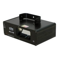 Laser STL 1150