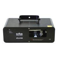Laser STL 2150